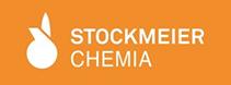 Stockmeier