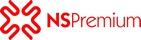 NS Premium